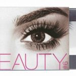 Huda Beauty, bientôt chez Sephora France