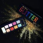 Glitter Bomb, la nouvelle palette Too Faced