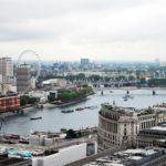 Shopping beauté à Londres : où acheter ? Quoi acheter ?