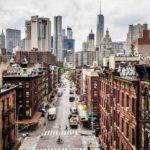 Guide Shopping beauté New-York : quoi ramener, où acheter ?