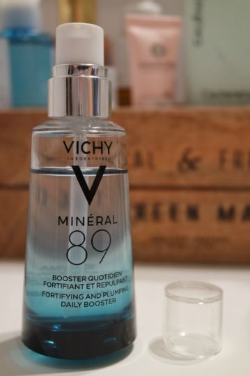 serum mineral 89 vichy blog