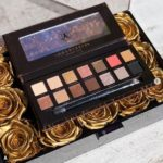 Sultry, la nouvelle palette Anastasia Beverly Hills
