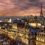 Shopping Beauté à Paris : où acheter ? Quoi acheter ?