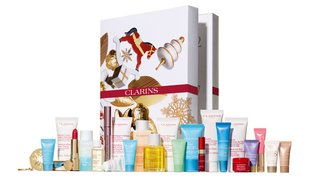 calendrier-avent-2019-clarins