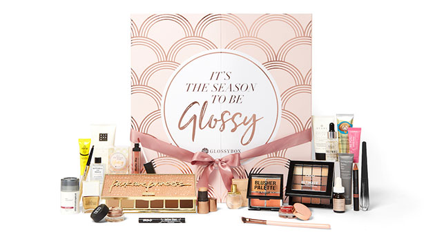 calendrier-avent-2019-glossybox